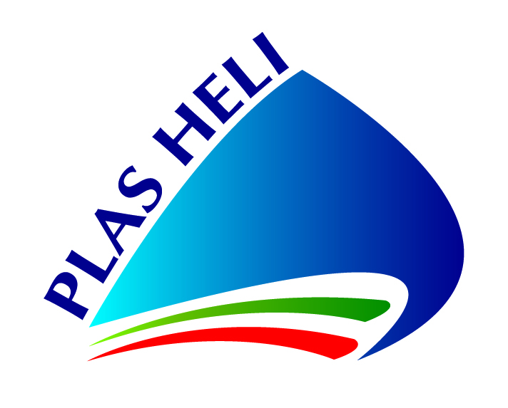 PlasHeliLogo