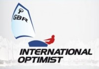 Optimist Late Summer Championship - Bank Holiday event 28th to 30th August