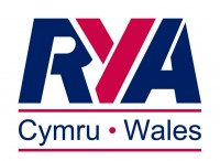 RYA CW• 15-16th May – Topper, 29er Welsh Squad and Laser Academy