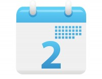IRC 2021 13 – 15 August 2021