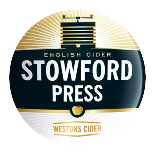 StowfordCider.jpg