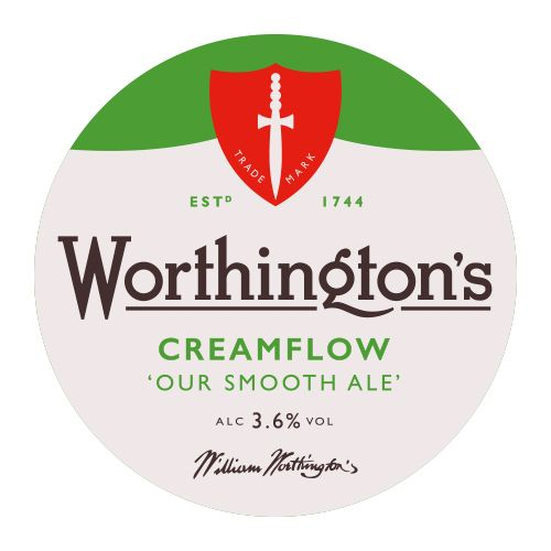 WorthingtonCreamflow.jpg